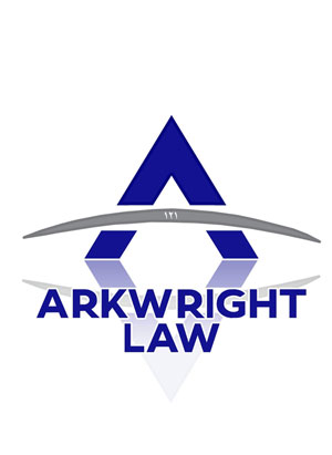 Arkwright Law